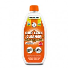 Solutie concentrata Duo Tank Cleaner 800 ml