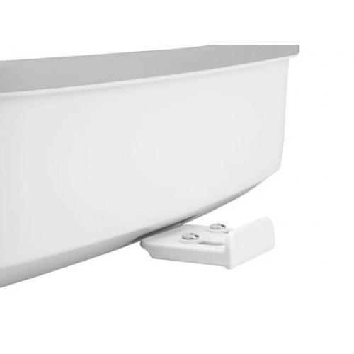 Kit fixare toalete portabile Thetford Porta Potti 165 si 365