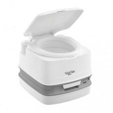 Toaleta portabila Thetford Porta Potti Qube 145