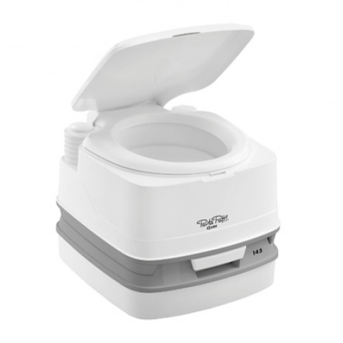Toaleta portabila Thetford Porta Potti 145