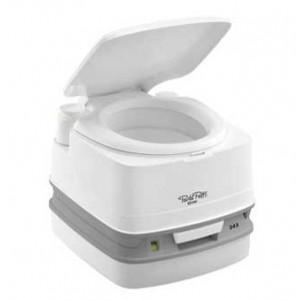 Toaleta portabila Thetford Porta Potti 345