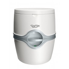Toaleta portabila Thetford Porta Potti Excellence Manual