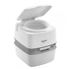 Toaleta portabila Thetford Porta Potti Qube 165