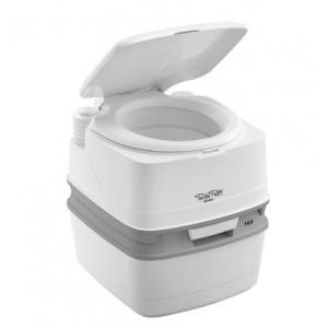 Toaleta portabila Thetford Porta Potti 165