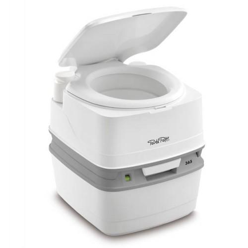 Toaleta portabila Thetford Porta Potti 365