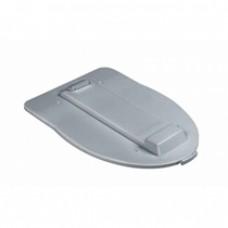 Kit fixare toalete portabile Thetford Porta Potti 565P si 565E (Excellence)