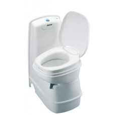 Toaleta fixa Thetford caseta C200-CW