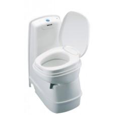 Toaleta fixa Thetford caseta C200-CWE
