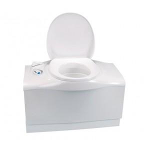Toaleta fixa Thetford caseta C402-C