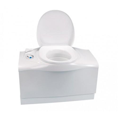 Toaleta fixa Thetford caseta C403-L