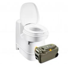 Toaleta fixa Thetford caseta C200-CS